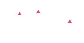 https://www.atlas-enta.com.tr/wp-content/uploads/2019/04/img-footer-map.png
