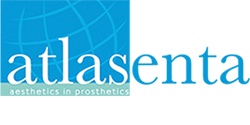Atlas Enta